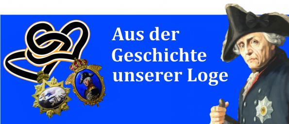 banner-geschichte-loge
