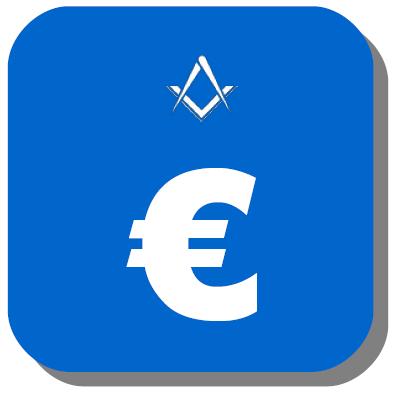fm-pikto-loge-kosten