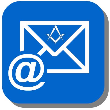 fm-pikto-mail