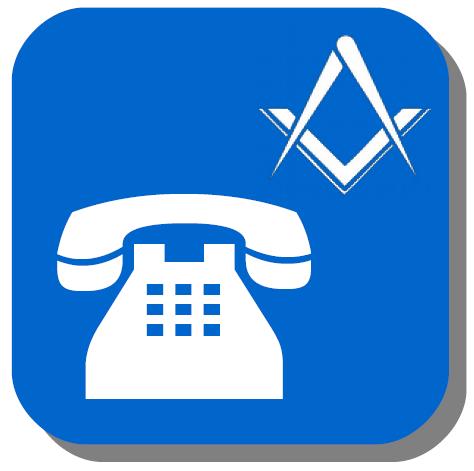 fm-pikto-phone